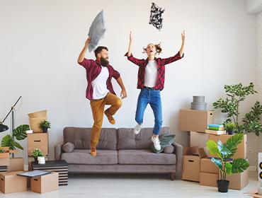 Dans quel logement investir