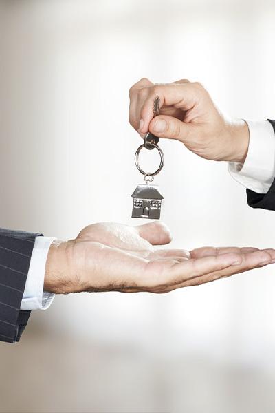 Premier achat immobilier